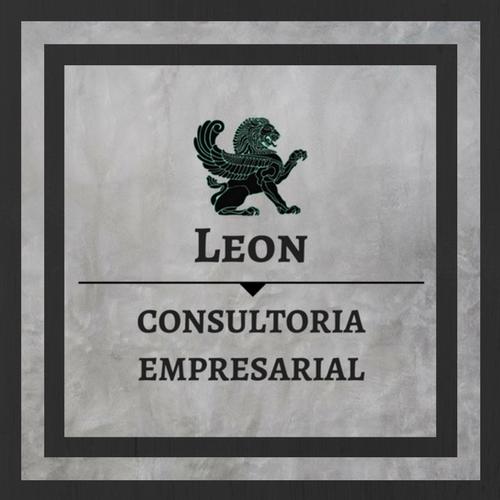 Consultoria e Assessoria Empresariais
