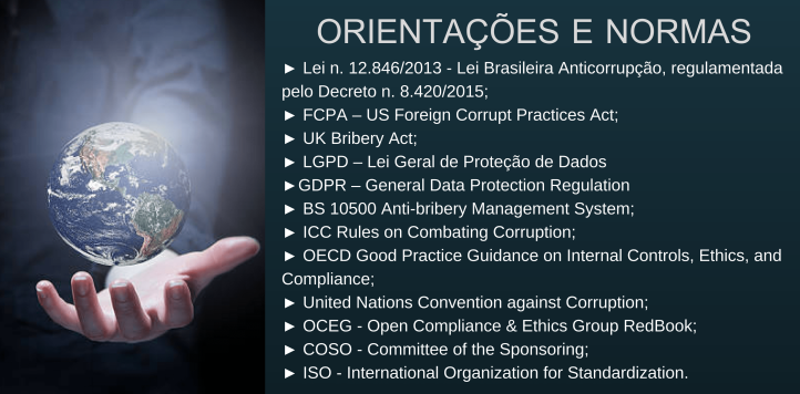 leonconsultoriaempresarial-com-6.png